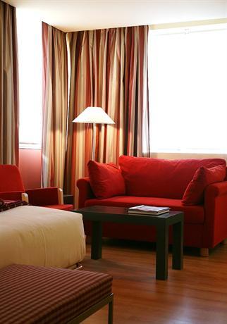 Photo 3 - Hotel T3 Tirol