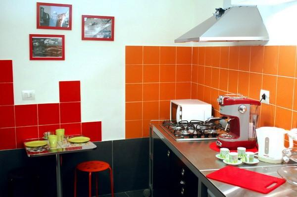 Photo 1 - Labicana 42 Bed and Breakfast Rome