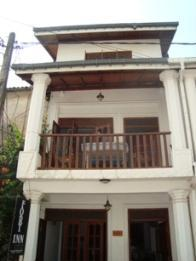 Photo 1 - Fort Inn Guest House