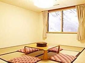 Photo 2 - Alupu Lodge Hakuba