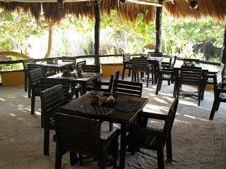 Photo 2 - Retiro Maya Eco-Hotel & Retreats