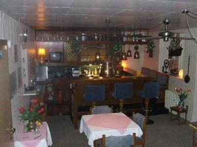 Photo 3 - Hotel-Pension Zum Hanseaten