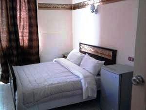 Photo 1 - Hotel Acropole Alexandria
