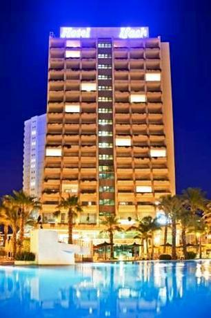 Photo 2 - SH Ifach Hotel Calpe