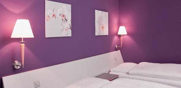 Photo 1 - Hostellerie Geroldswill Swiss Quality Hotel