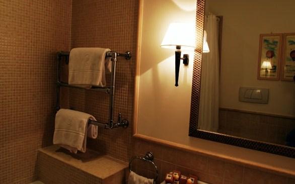 Photo 2 - Hotel Selva Candida