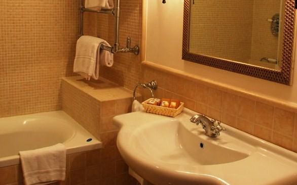 Photo 3 - Hotel Selva Candida