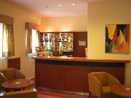 Photo 3 - Comfort Inn Braga