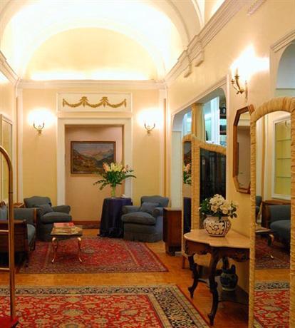 Photo 3 - City Hotel Rome