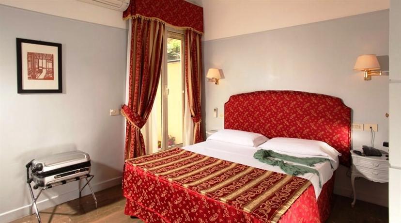 Photo 1 - Hotel Modigliani