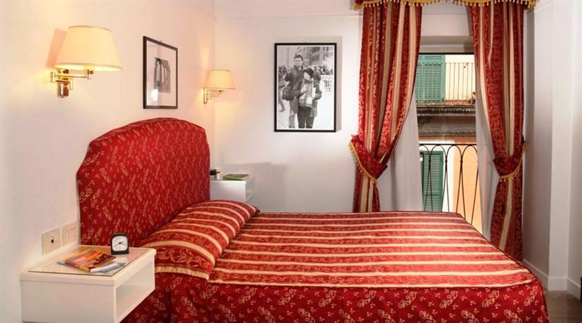 Photo 2 - Hotel Modigliani