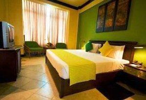 Photo 1 - Hotel Clarion Kiribathgoda