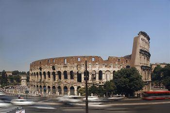 Photo 1 - Ndeg9 Colosseo Luxury Suites