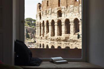 Photo 3 - Ndeg9 Colosseo Luxury Suites