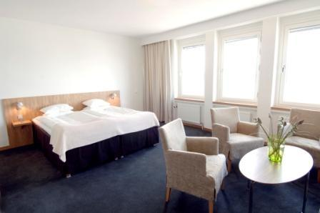 Photo 2 - Best Western Hotell Goteborg