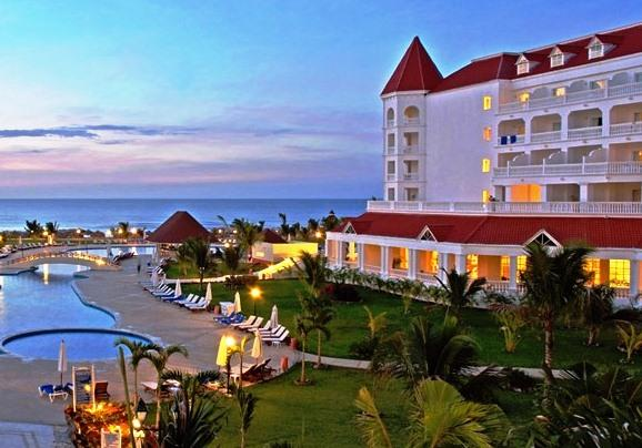 Photo 1 - Gran Bahia Principe Hotel Runaway Bay