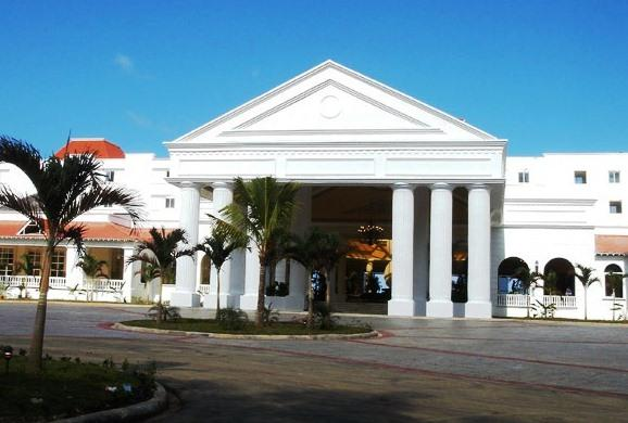 Photo 2 - Gran Bahia Principe Hotel Runaway Bay