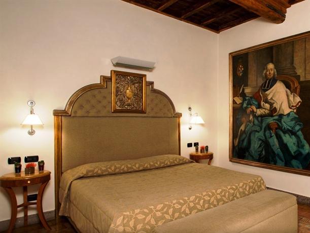Photo 1 - Hotel Valadier