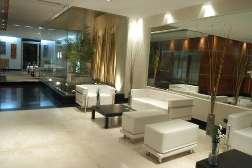 Photo 2 - Ayres de Recoleta Hotel