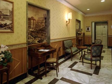 Photo 1 - Hotel Fiori