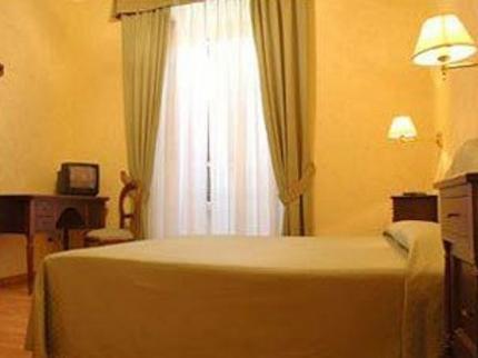 Photo 2 - Hotel Fiori