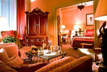 Photo 3 - The Westin Excelsior Florence