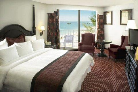 Photo 1 - Riu Palace Paradise Island