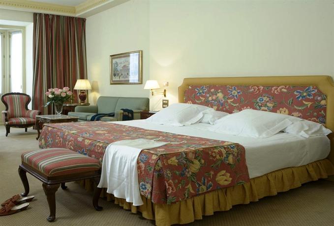 Photo 2 - Hotel Orfila