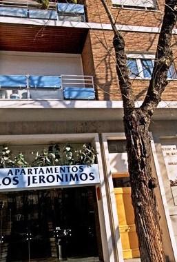 Photo 2 - Los Jeronimos
