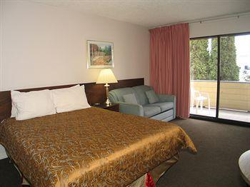 Photo 2 - The Recreation Inn & Suites