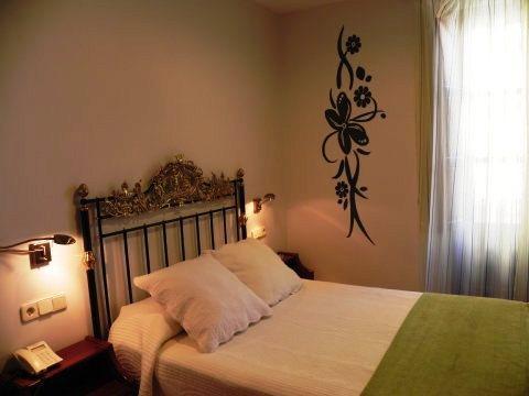 Photo 3 - Las Nieves Hotel