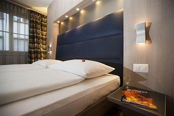 Photo 3 - Hotel Alexander Zurich