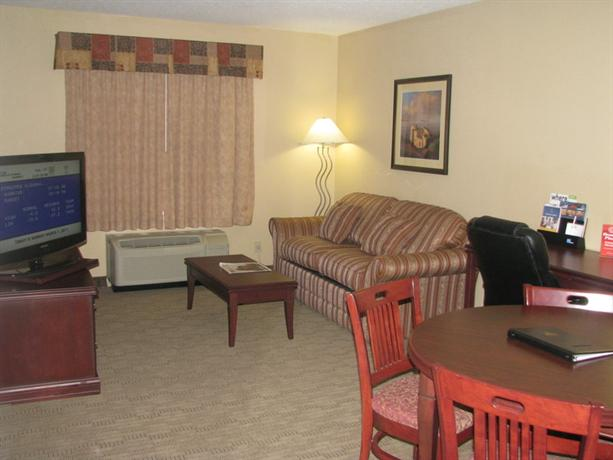 Photo 3 - Best Western Pembina Inn & Suites Winnipeg