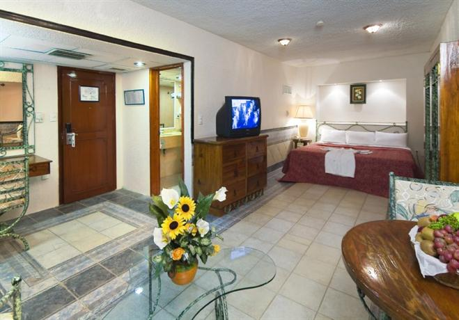 Photo 1 - Best Western Maya Tabasco Hotel Villahermosa