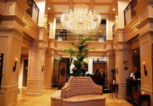 Photo 3 - Windsor Arms Hotel