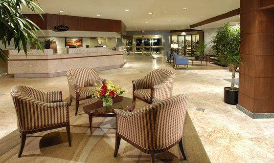 Photo 1 - Toronto Airport West Hotel