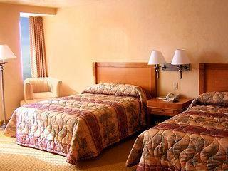 Photo 1 - Grand Hotel