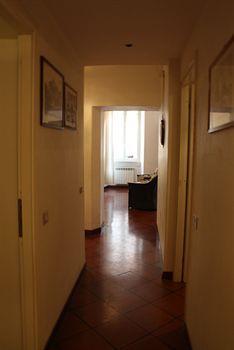 Photo 1 - Elena al Colosseo Apartment Rome