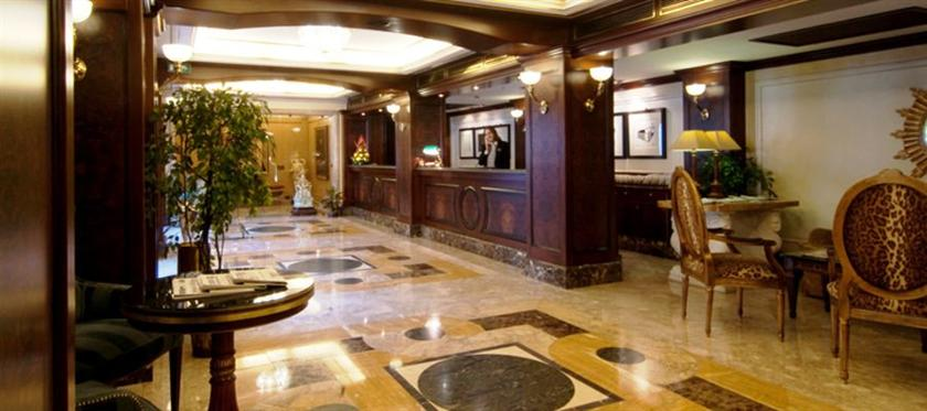 Photo 1 - River Chateau Hotel