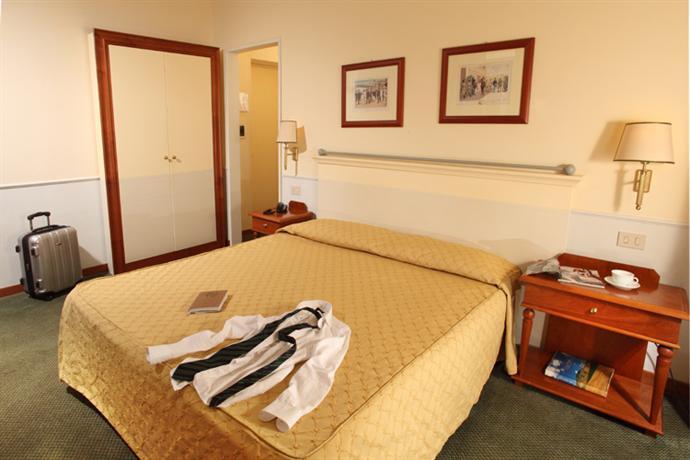 Photo 1 - Hotel Delle Vittorie