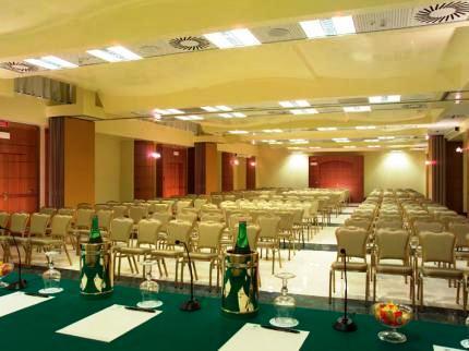 Photo 1 - Appia Park Hotel