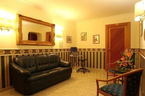 Photo 1 - Hotel Teti