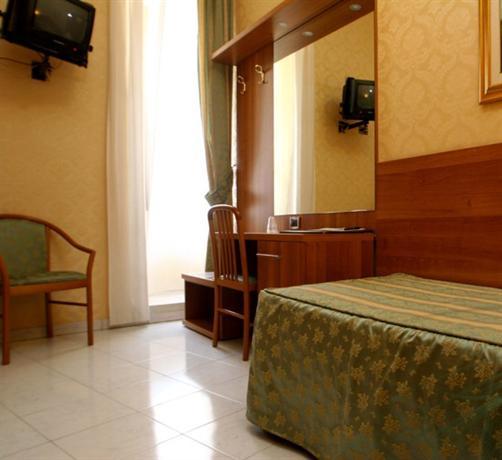 Photo 2 - Hotel Teti