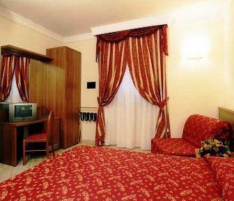 Photo 1 - Hotel Magic