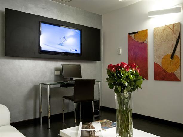 Photo 2 - Hotel Rinascimento