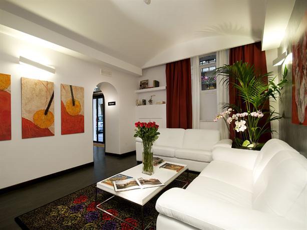 Photo 3 - Hotel Rinascimento