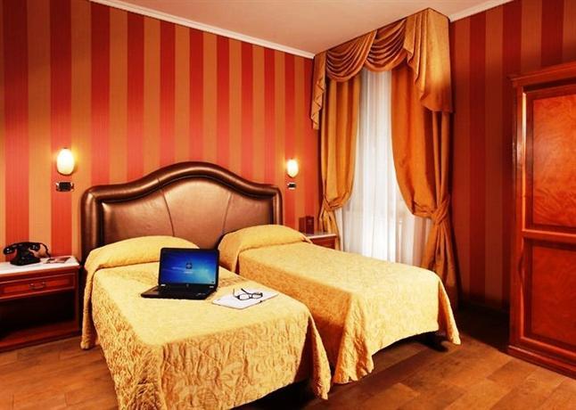 Photo 1 - Hotel Forte