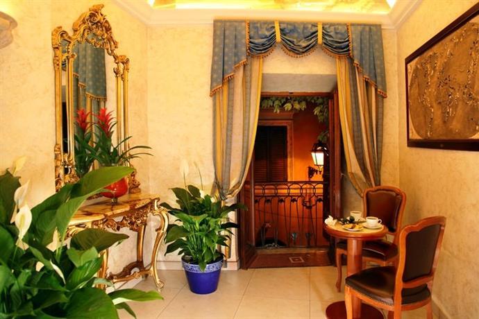 Photo 3 - Hotel Forte