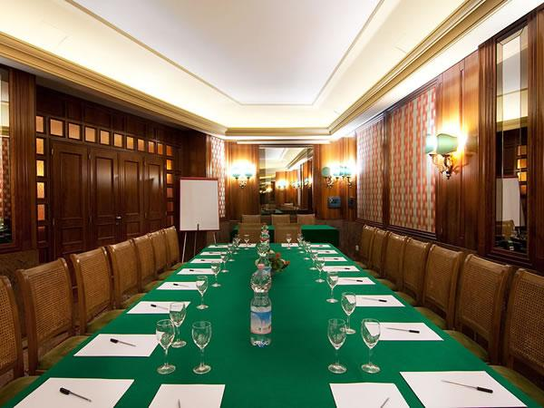 Photo 2 - Hotel Galles Rome