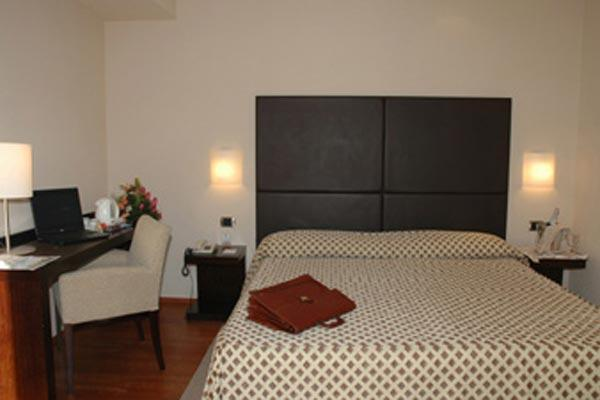 Photo 3 - BEST WESTERN San Germano